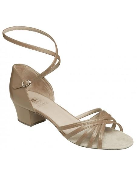 Sandalia de baile Mod. 1426