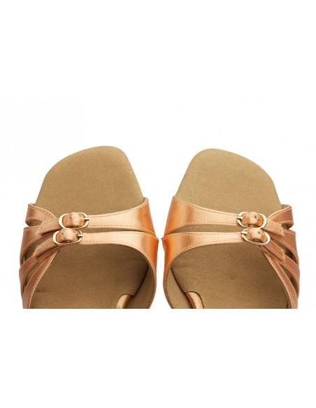 sandalias-para-bailar-hebillas-ajustables-1557-supadance-raso-
