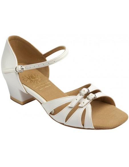 zapato-de-baile-para-niñas-supadance-1557-blanco