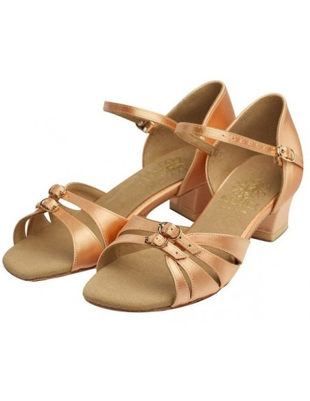 latin-dance-shoe-children-supadance-1557-flesh-satin