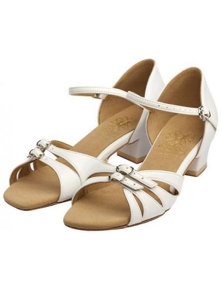sandalias-bailes-latinos-infantil-supadance-1557-blancas-