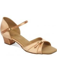 Zapato-de-baile-para-niña-supadance-1005-raso-