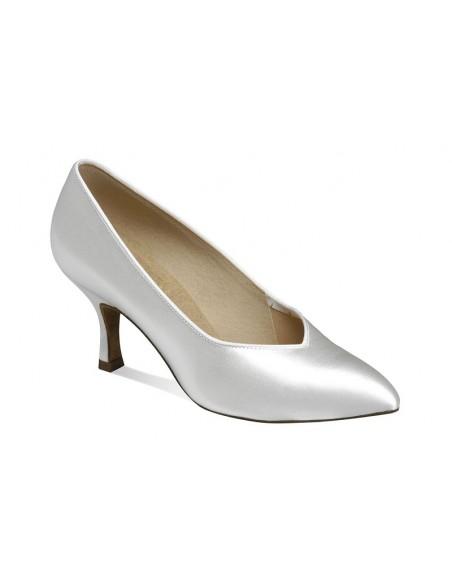 zapato-baile-ballroom-supadance-1002-raso-blanco