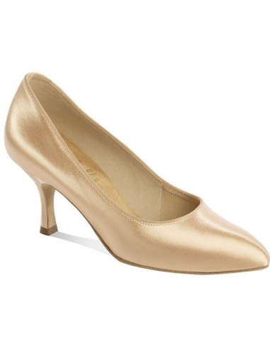 zapatos-bailes-de-salon-supadance-1003-raso