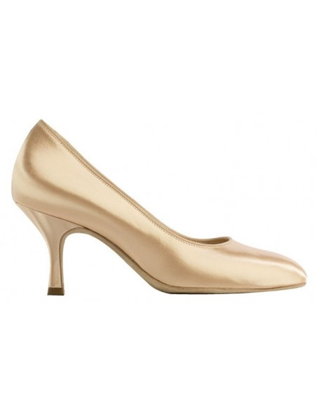 zapatos-para-baile-standard-1003-flesh-satin