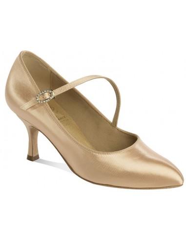 zapato-baile-de-salon-supadance-1004-raso