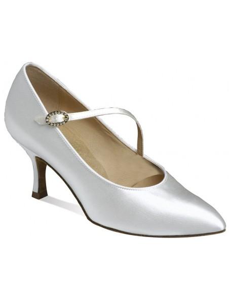 zapatos-bailes-salon-standard-supadance-1004-white-satin