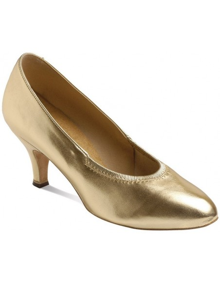 zapatos-baile-salon-supadance-1008-oro
