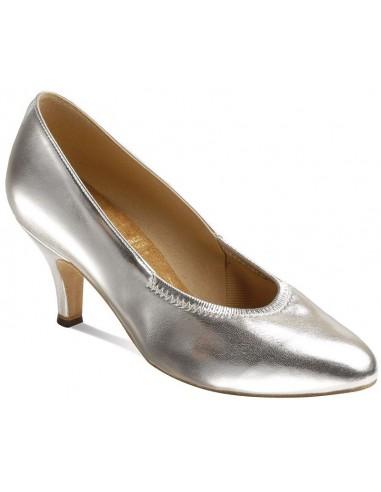 zapatos-baile-salon-supadance-1008-plata