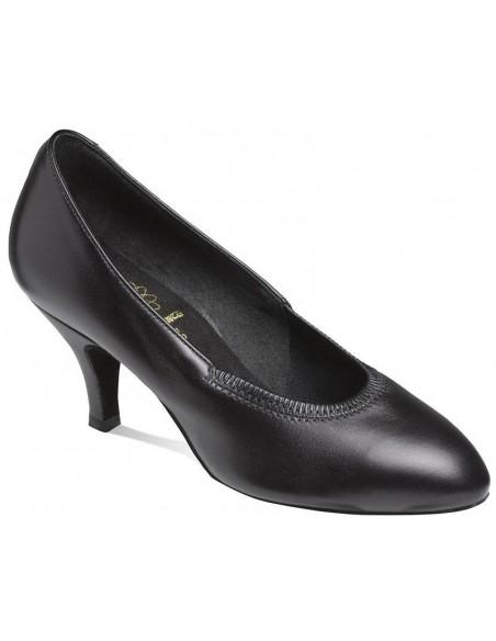 zapatos-bailes-de-salon-supadance-1008-negro-piel