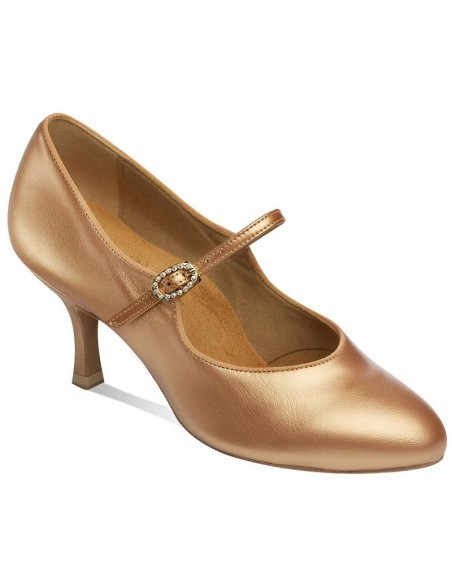 zapatos-baile-salon-piel-supadance-1012