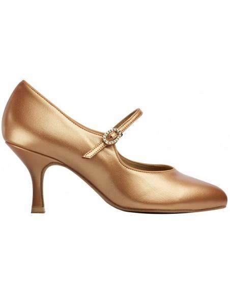 zapatos-para-baile-standard-supadance-1012-piel-satinada
