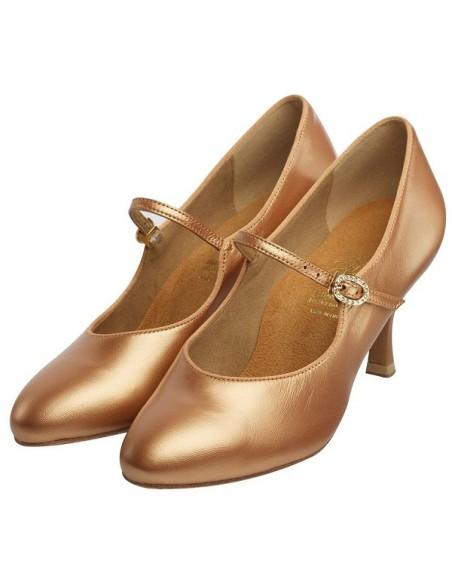 zapatos-de-baile-de-piel-supadance-1012