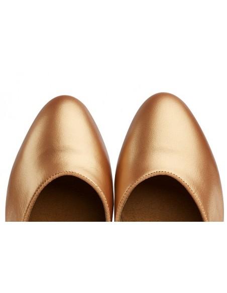 zapatos-baile-salon-piel-supadance-1012-2
