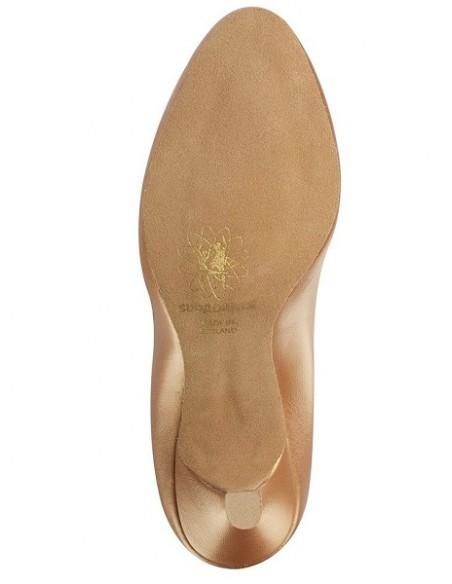 suelas-de-zapatos-de-baile-supadance-1012