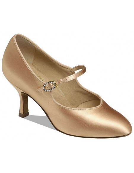 zapatos-bailes-salon-supadance-1012-raso-