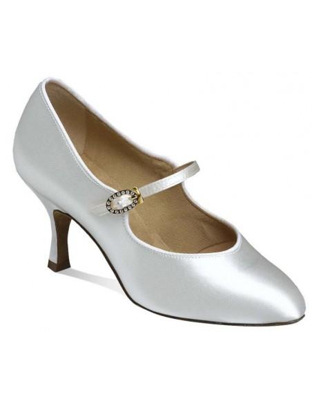 zapatos-bailes-standard-1012-raso-blanco