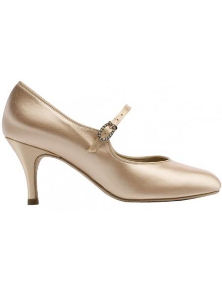 ballroom-dance-shoes-1012-supadance-