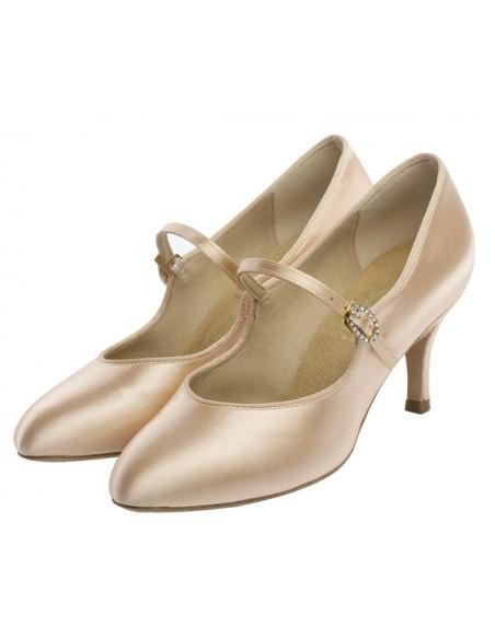 zapatos-para-baile-standard-1012-supadance-flesh-satin