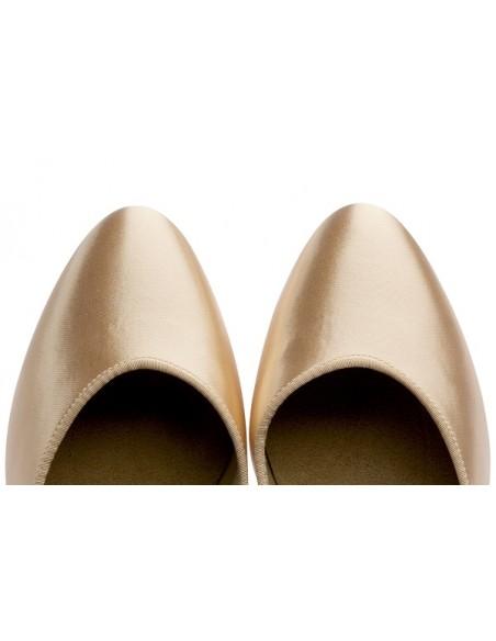 zapatos-supadance-ballroom-1012