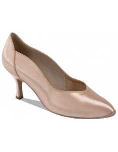 zapatos-baile-standard-supadance-1014-raso