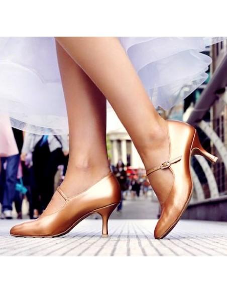 zapatos-de-baile-piel-satinada-1012-supadance-spain-