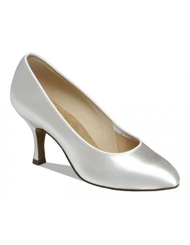 zapatos-baile-estandar-supadance-1016-raso-blanco