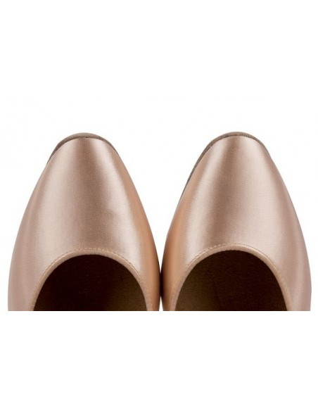 dance-sport-shoes-supadance-1018-satin