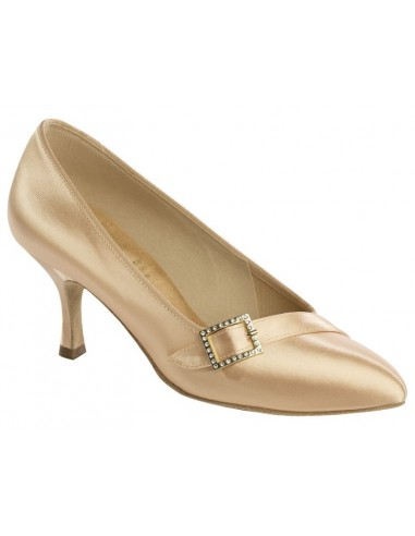 zapatos-baile-salon-supadance-1023-hebilla-