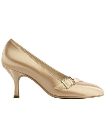 ballroom-dance-shoes-supadance-1023