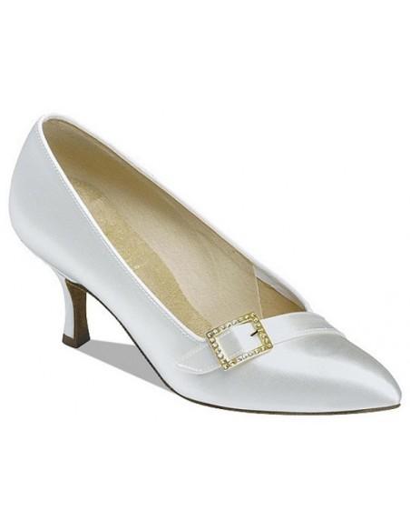 zapatos-ballroom-supadance-1023-raso-blanco