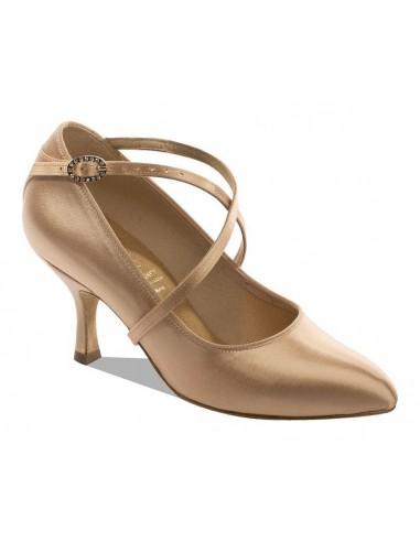 Zapato de baile Mod. 2003