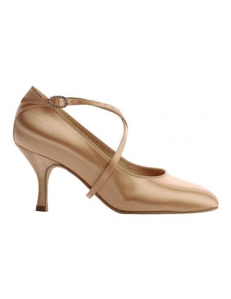 dance-shoes-standard-2016-long-stripes-