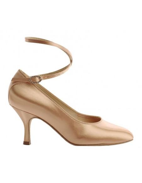 zapatos-de-baile-standard-supadance-2016-tiras-largas