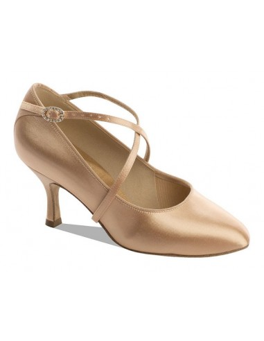 zapatos-baile-salon-supadance-2016-flesh-satin