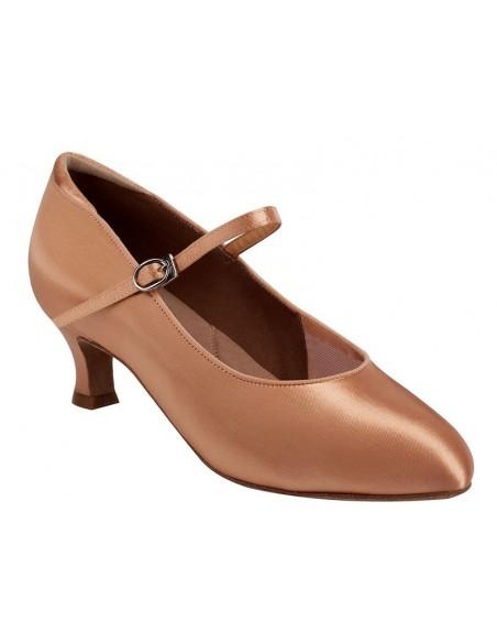 zapatos-baile-salon-estandar-supadance-7012