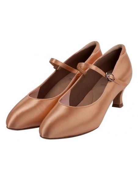 zapatos-de-baile-de-salon-tacon-bajo-7012-supadance