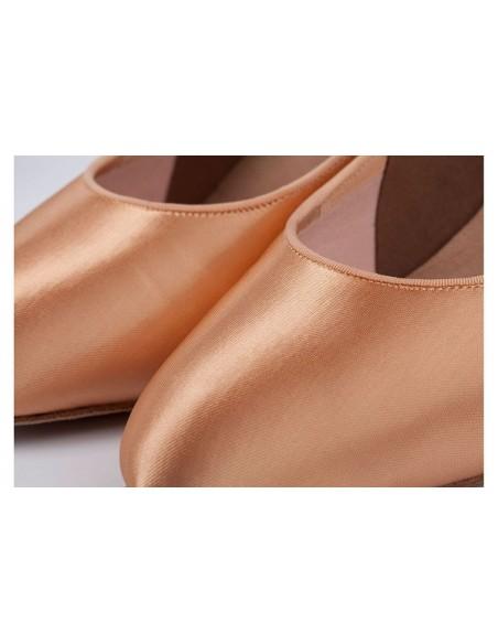 zapatos-para-baile-tacon-bajo-supadance-7012