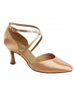 zapato-baile-vegano-estandar-y-latino-baile-social-7901-flesh-satin-