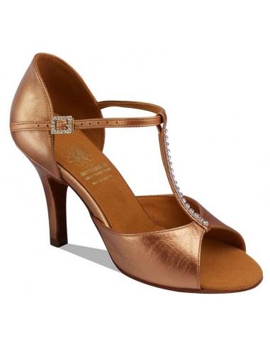 mejores-zapatos-baile-latino-supadance-1010-piel-satinada