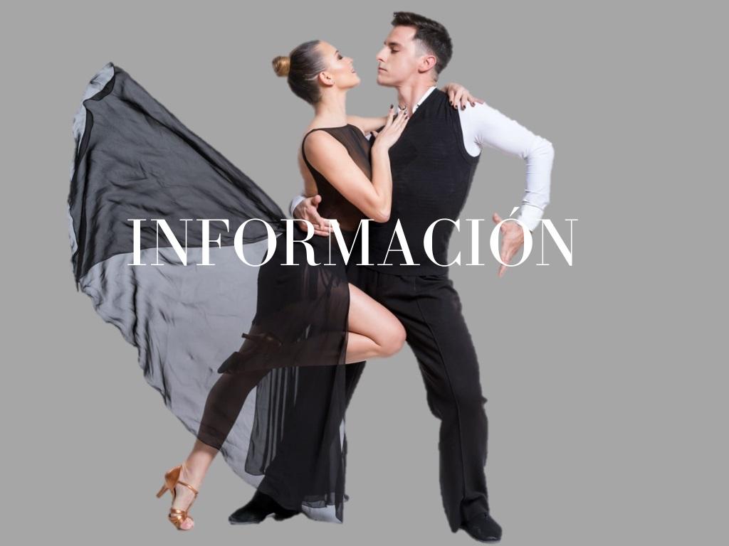 informacion-que-zapatos-de-baile-escoger