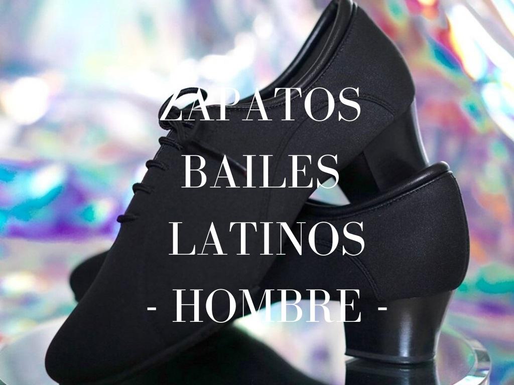 zapatos-bailes-latinos-hombre