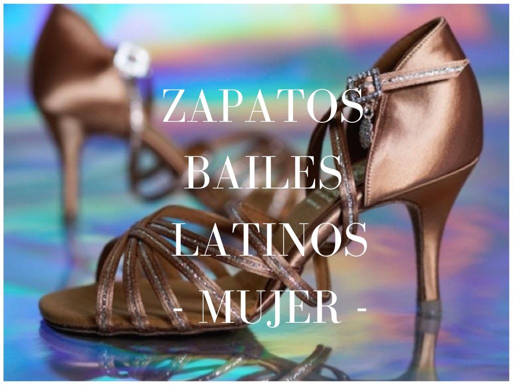 zapatos-bailes-latinos-mujer-salsa-bachata-kizomba