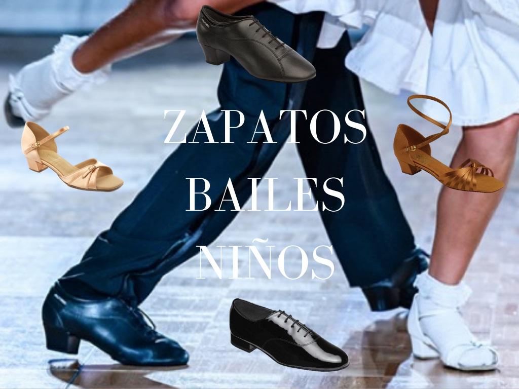 zapatos-baile-ninos-calzado-baile-infantil