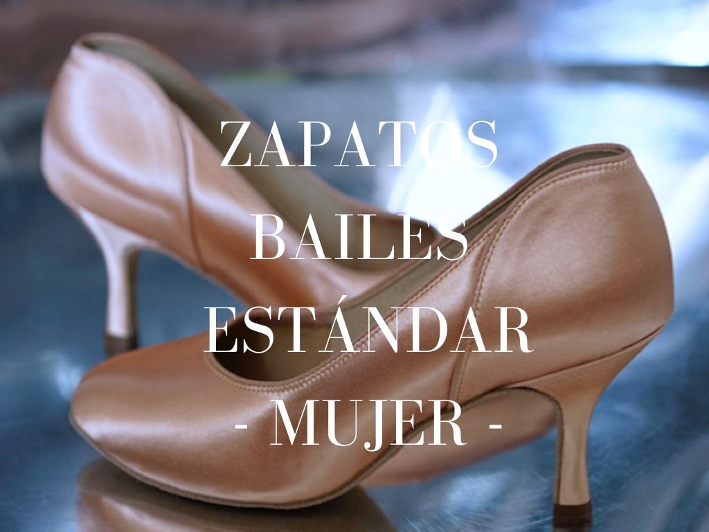 zapatos-bailes-de-salon-mujer-ballroom