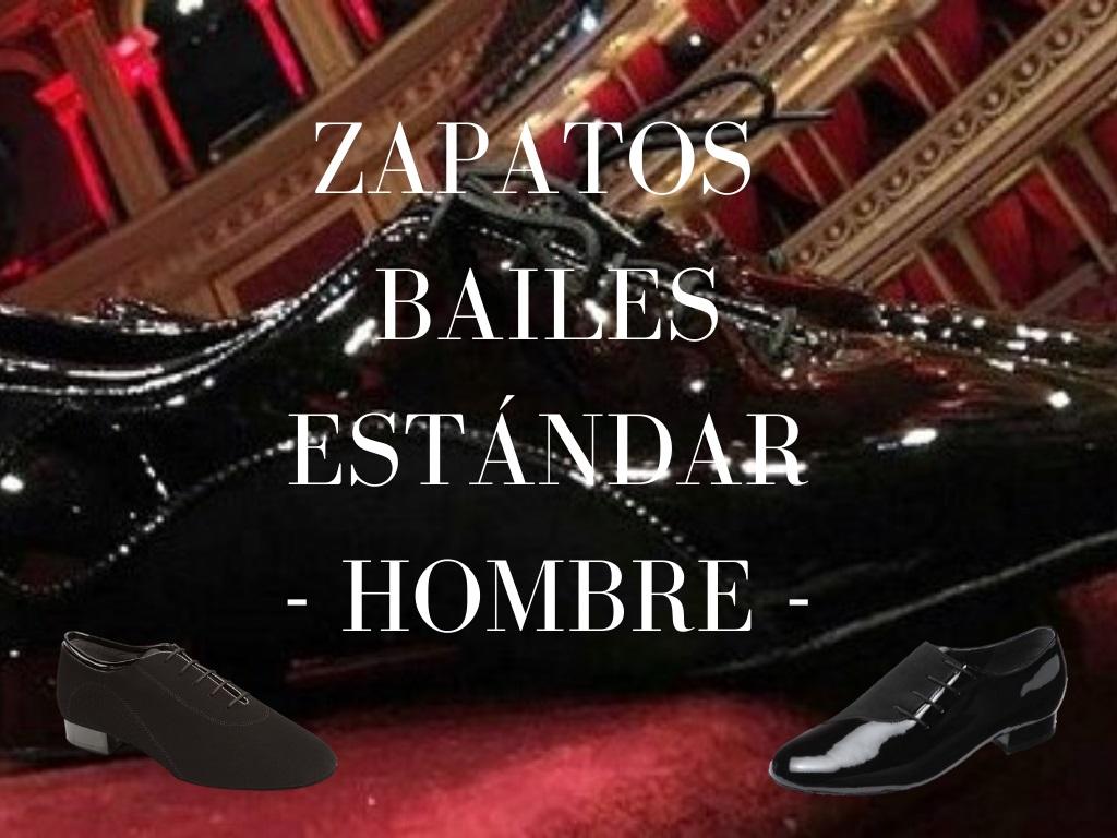 zapatos-bailes-standard-hombre
