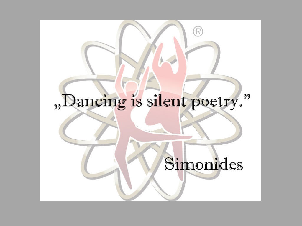 reflexiones-bailes-de-salon-bailes-latinos